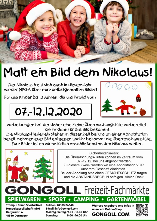 Nikolaus-Stiefel-Aktion-Flyer-2020-Gongoll-Dormagen-Neuss
