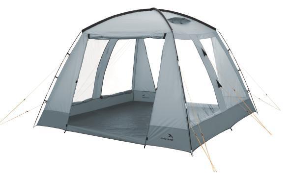 Easy Camp Daytent Kuppelzelt 120103