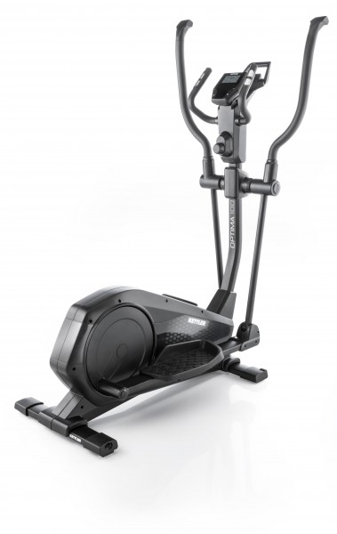 Kettler Crosstrainer Optima 100 (CT1021-100)