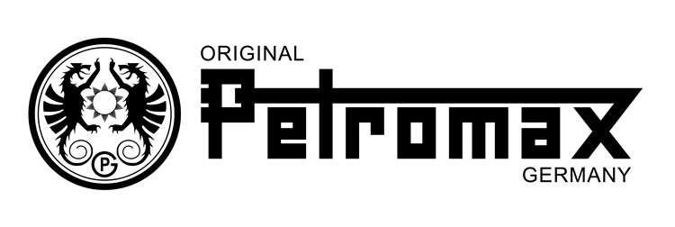 Petromax