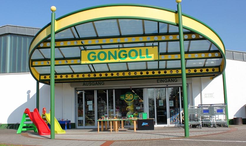 Gongoll-Dormagen-Spiel-Sport-Camping-Gartenm-bel-Grill-Neuss