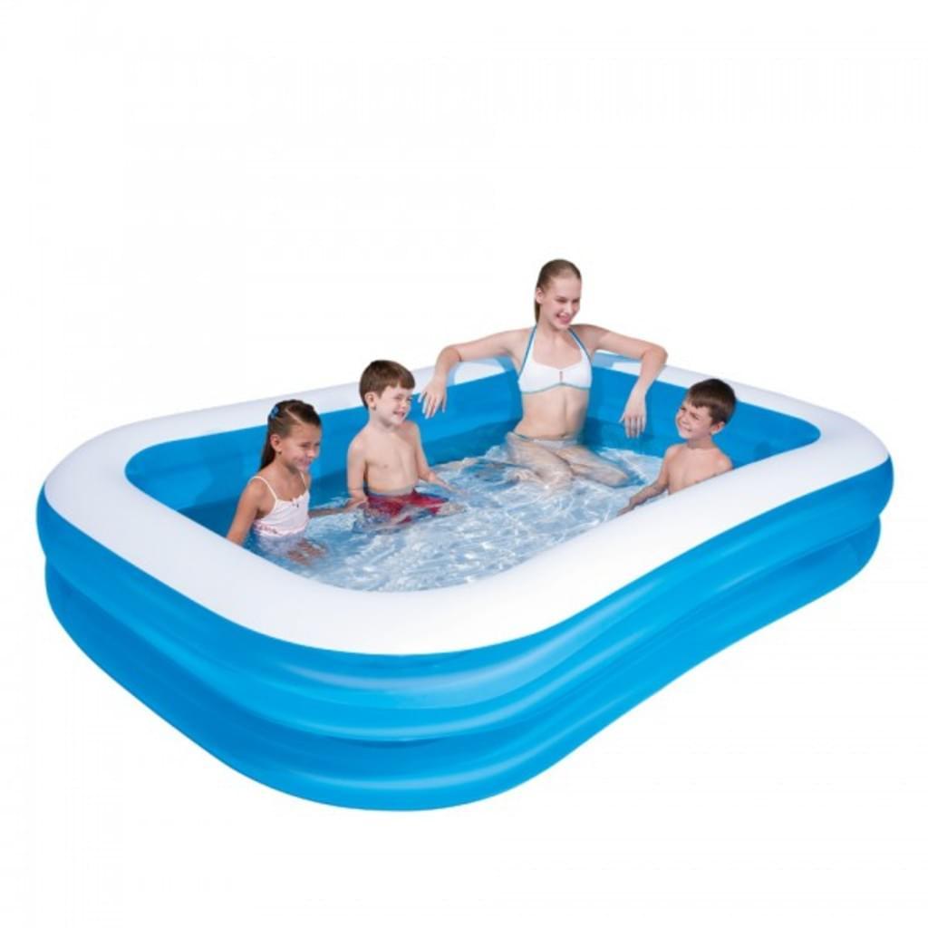 pools schwimmbecken angebote und neuheiten