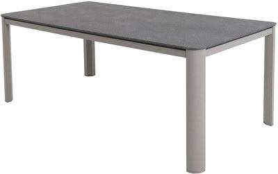 Mwh Tisch Rocco 180 X 95cm Creatop Basic 879756 Tische