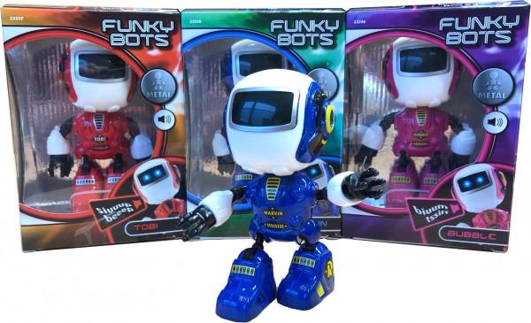 FunkyBotsRevellControl