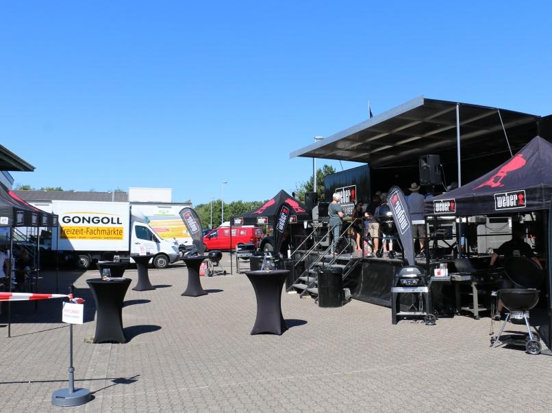 Weber-Truck-Grill-Show-Gongoll-Dormagen-5