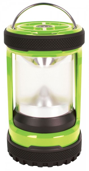 Coleman Push 200 Led Laterne 2000024920 Lampen U Beleuchtung