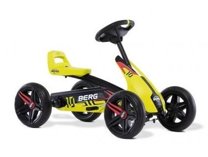 BERG Toys Buzzy Aero (24.30.21.00)