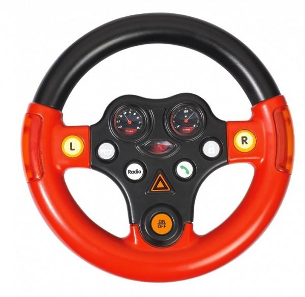 Big Multi-Sound-Wheel 800056459