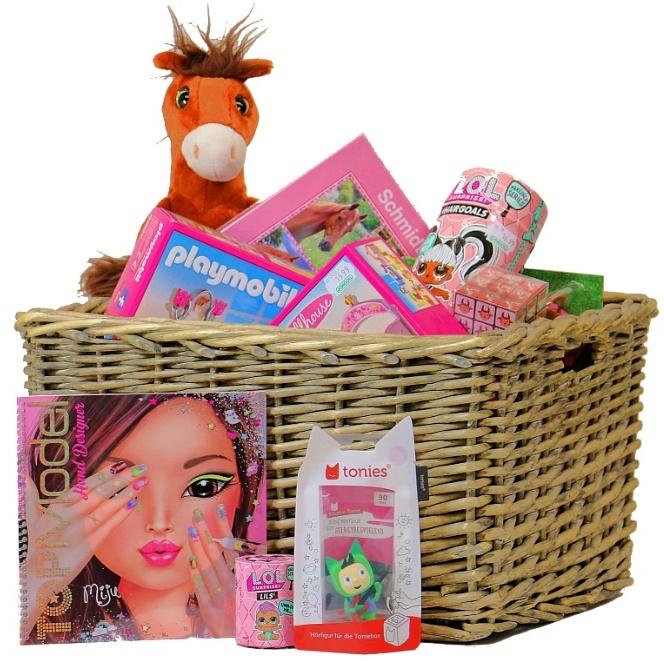 Geschenkekorb-Kinder-Gongoll-Dormagen-Neuss-Geburtstag-Geschenke-aussuchen-neu