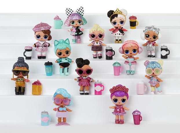 554790E7C-554806E7C-LOL-Surprise-Dolls-Bling-Asst-FW-03DPR0uHM0lyJL7