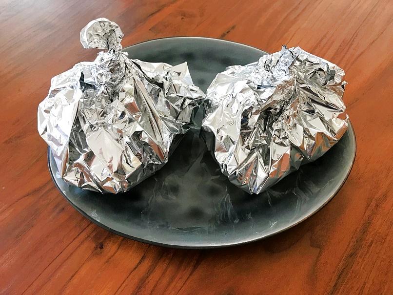 Pilze-Grill-P-ckchen-Champignons
