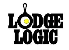 LODGE LOGIC