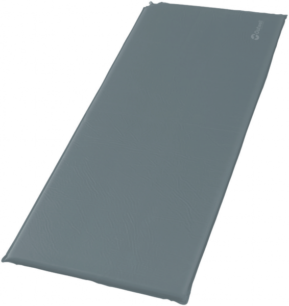 Outwell Selbstaufblasbare Liegematte Sleepin Single 7,5cm (290203)