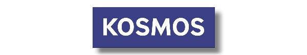 banner-kosmos