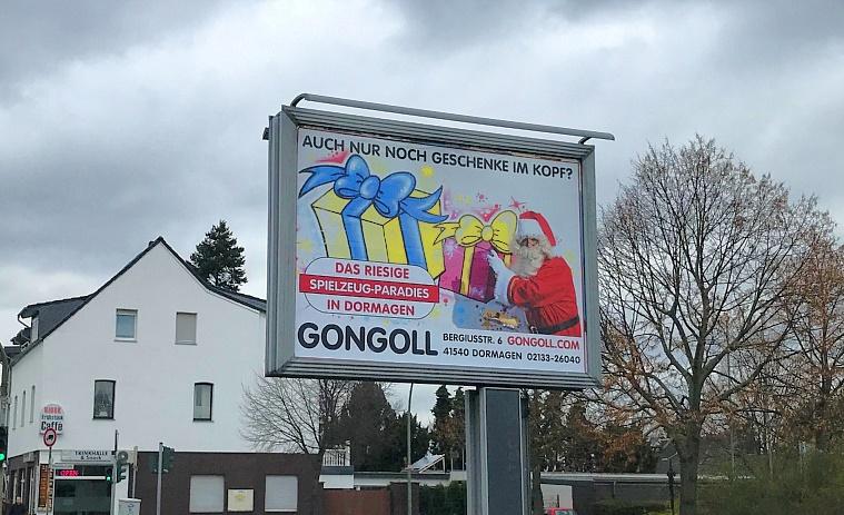 Gongoll-Weihnachtsplakat-Neuss-Uedesheim-2018-11
