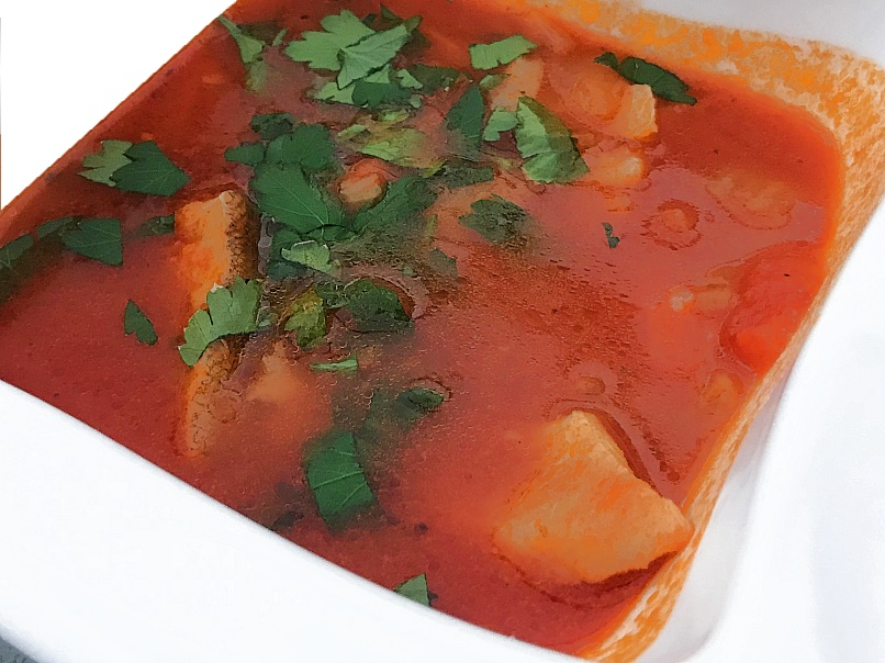 Rezept-italienische-Stockfischsuppe-Baccala
