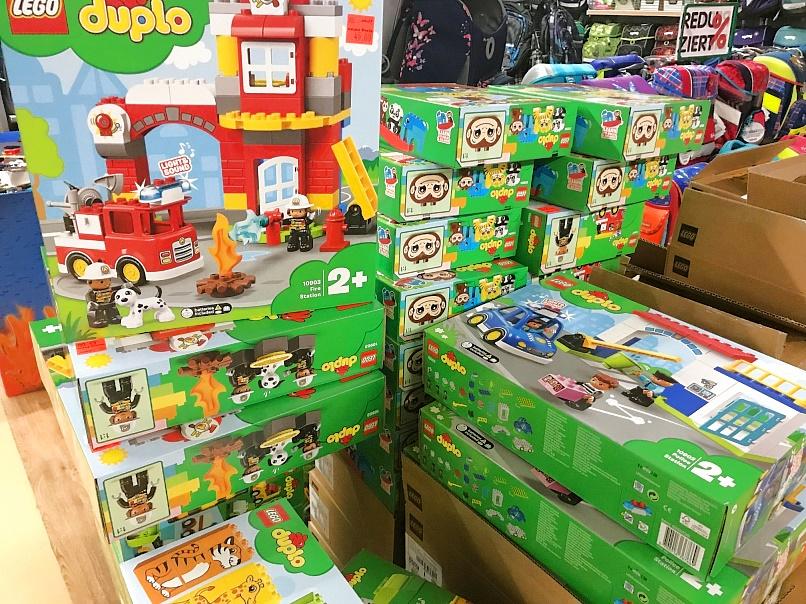 Lego-Neuheiten-Januar-2019-Duplo-Angebote-Gongoll