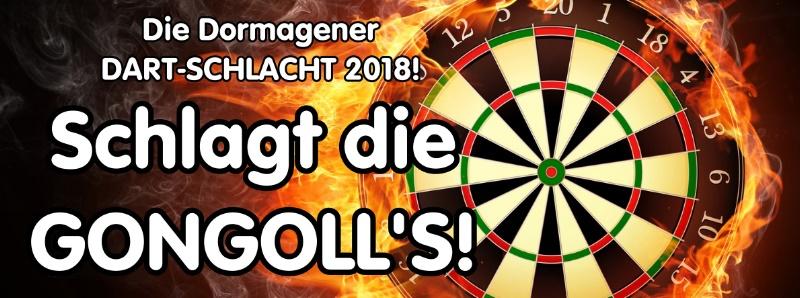 Dart-Turnier-Gongoll-Dormagen-Schlagt-die-Gongolls-2018-Gewinnen