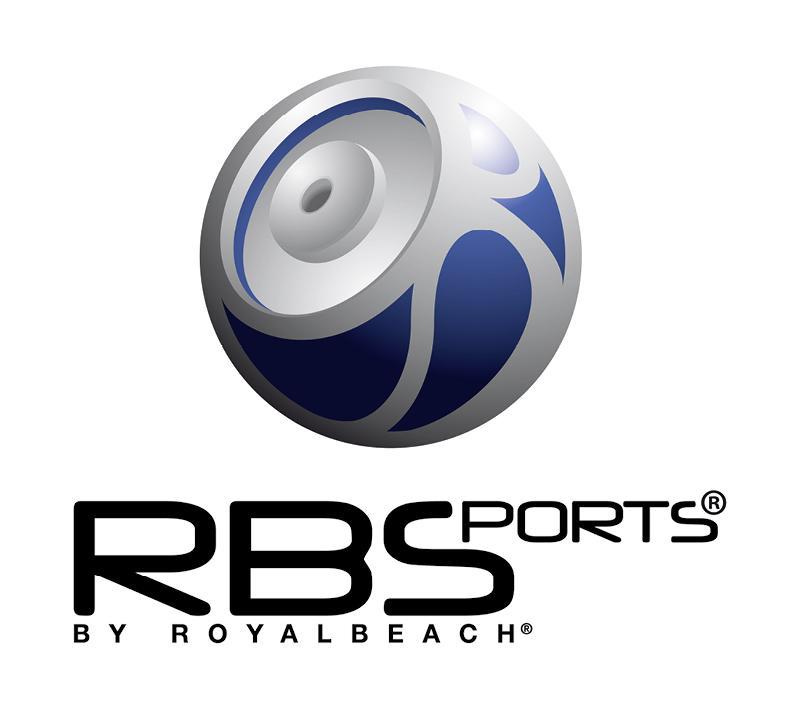 RBS Sports
