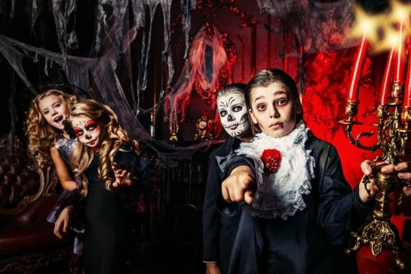Halloween-Store-Gesch-ft-Angebote-Gongoll