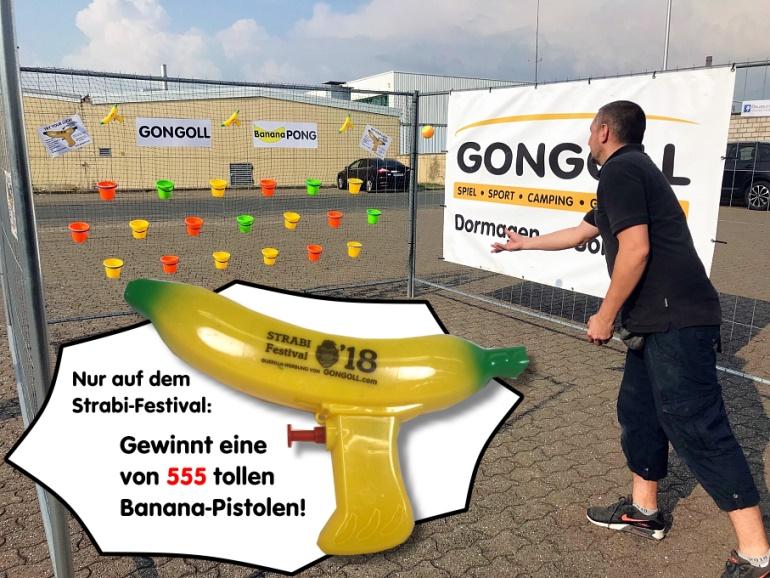 Gongoll-Banana-Pong-Strabi-Festival-2018-Dormagen