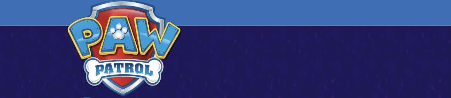 Bildschirmfoto-2020-08-27-um-09-08-14