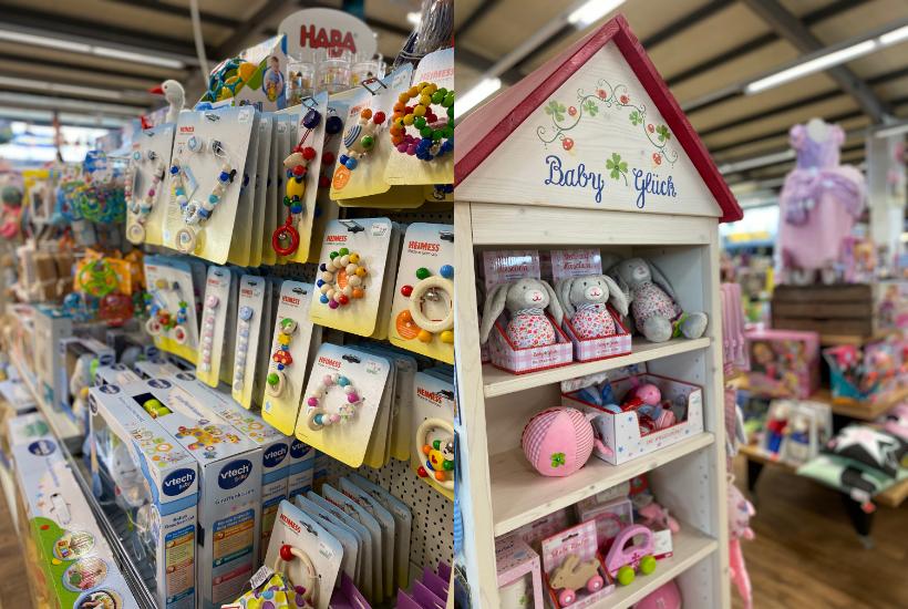 Gongoll-Dormagen-Baby-Kleinkind-Store-4