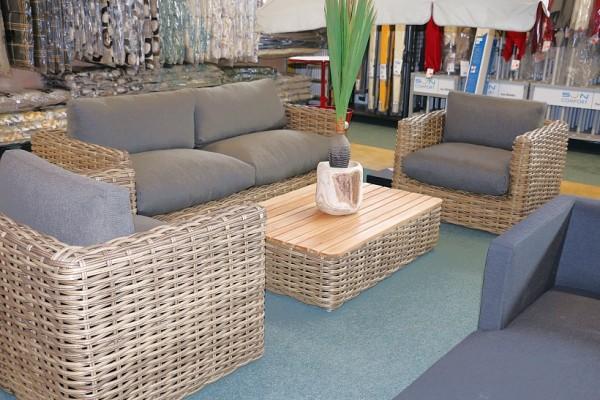 Gartenm-bel-Lounge-M-bel-Sonnenpartner-Sands-Angebote-Neuheiten-Gongoll