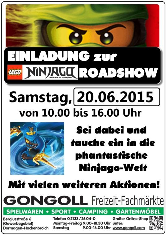 Einladung-LEGO-Ninjago-2015-Gongoll-Blog