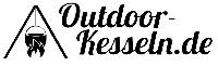 Outdoor-Kesseln
