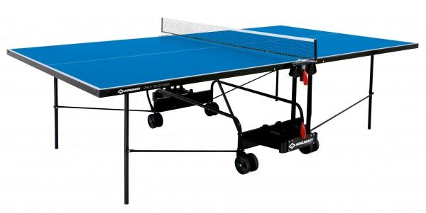Donic-Schildkröt Tischtennisplatte SpaceTec Outdoor 838540