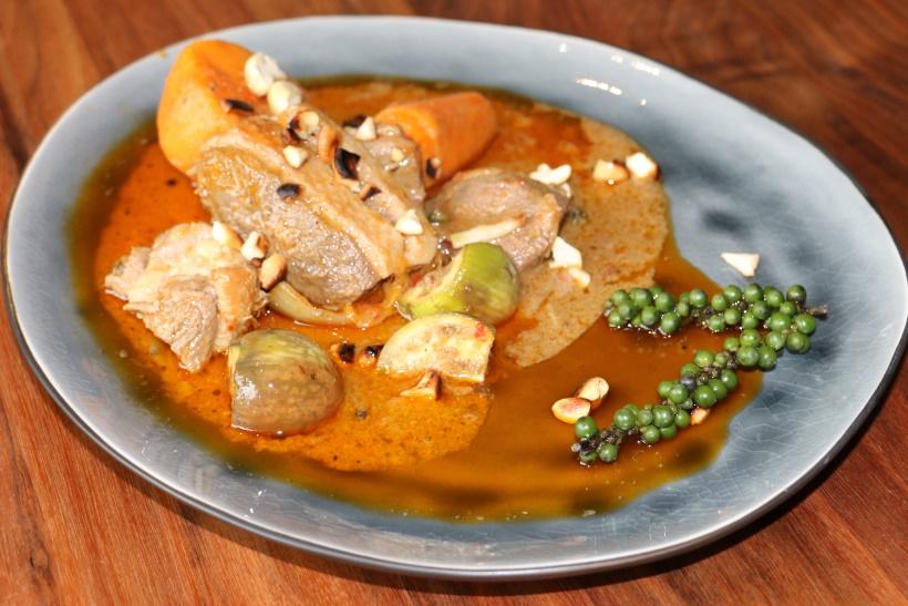 Grill-Rezept-Enten-Curry-Wok-Weber-Gongoll