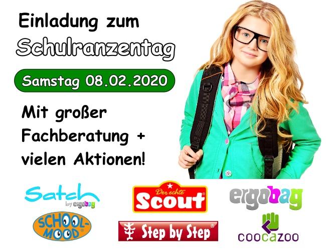 Schulranzentag-Gongoll-2020-Blog