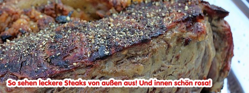 6-Steaks-Grillen-Saftig