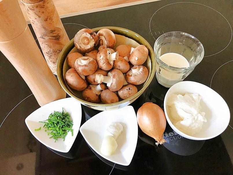 Pilze-Grill-P-ckchen-a