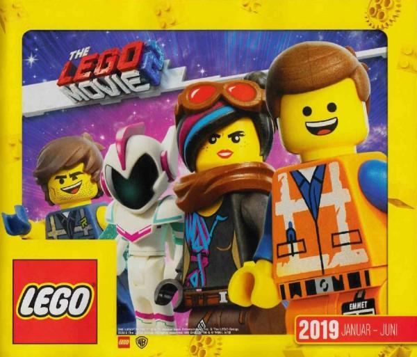 Lego-Katalog-2019