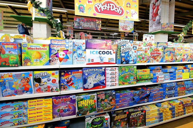 Kinderspiele-Aktionspiele-Ravensburger-Hasbro-Neuheiten-Angebote-Gongoll-Dormagen-Neuss