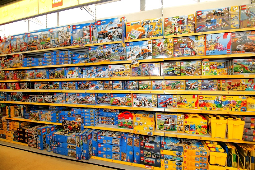 LEGO-City-Technik-Angebote-Neuheiten-Gongoll-Dormagen-Neuss-Spielzeug-Gesch-ft-Auswahl-2018