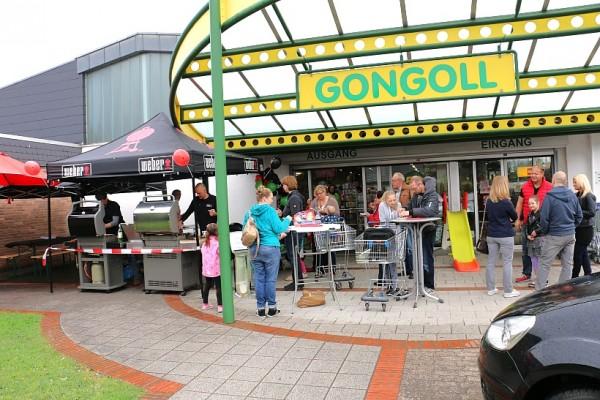 Gongoll-Einladung-BBQ-Grill-Tag-2018-Dormagen-Hackenbroich