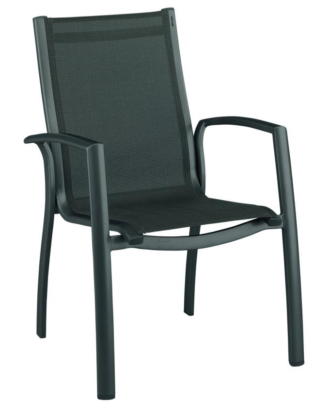kettler legato stapelsessel 0302302 7100 stapelsessel gartenm bel kategorien gartenm bel. Black Bedroom Furniture Sets. Home Design Ideas
