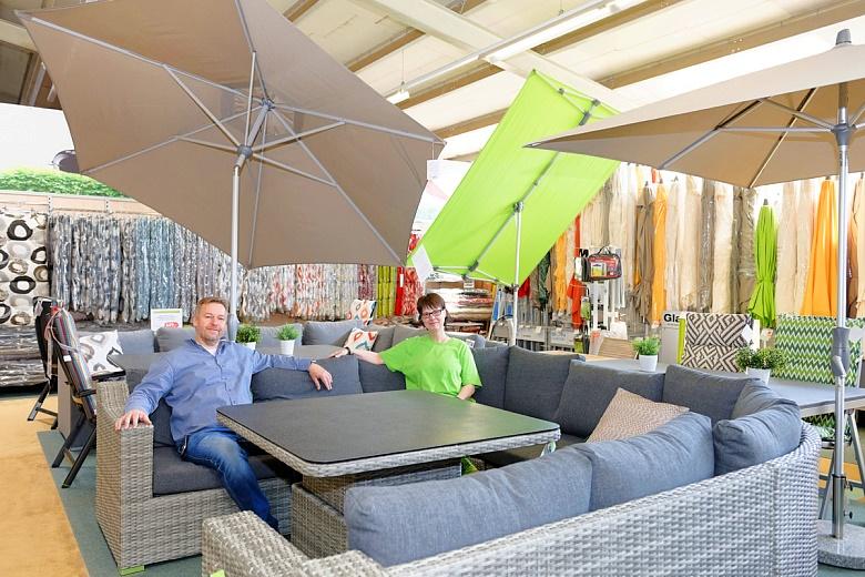 1Gongoll-Gartenm-bel-Loungegruppen-Angebote-Neuheiten