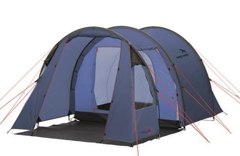 Easy Camp Zelt Galaxy 300 - Blau 120235