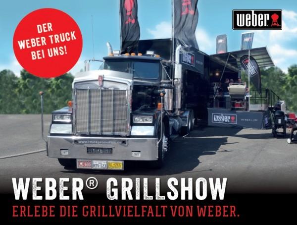 Weber-Truck-Grill-Show-Event-2019-Gongoll-Dormagen-2
