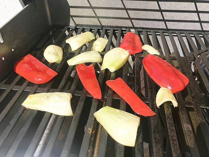 Pulpo-Rezept-grill-fenchel-paprika