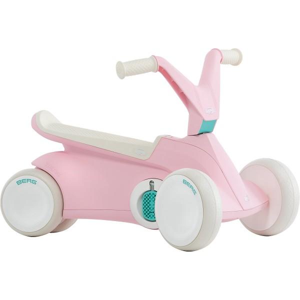 Berg Toys Go² Pink 24.50.01.00
