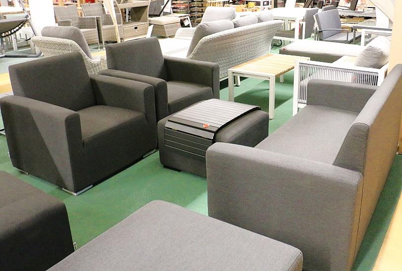 Gartenm-bel-Sonderverkauf-Angebote-Tiefstpreise-Schn-ppchen-Loungegruppen