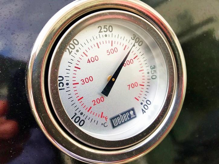 Temperatur-Anzeige-Weber-300-Grad