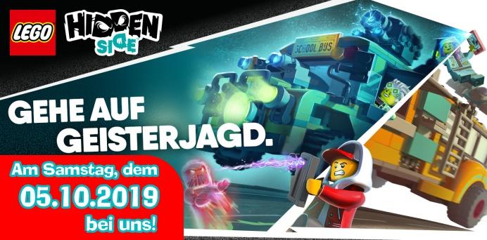 Lego-The-Hidden-Aktion-Gongoll-Neuss-Dormagen-2019