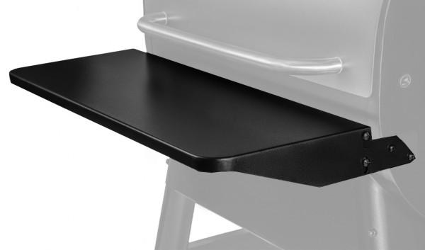 Traeger klappbare Frontablage für Pro 575 (BAC563)