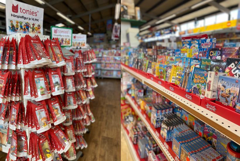Gongoll-Dormagen-Spielwaren-Store-3